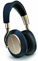 Наушники Bowers&Wilkins PX Soft Gold