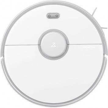 Робот-пылесос Xiaomi RoboRock S5 Max White (S5E02-00) (Международная версия)