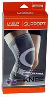 Фиксатор для колена LiveUp Knee Support S/M (LS5676-SM)