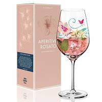 """Бокал для игристых напитков """"Aperitivo Rosato"""" от Dominique Tage, 605 мл"""