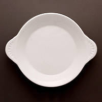 Сковородочка круглая для запекания 215 (AMERYKA / LUBIANA Любяна) 1304