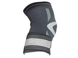Фиксатор колена LiveUp Knee Support M (LS5676-M)