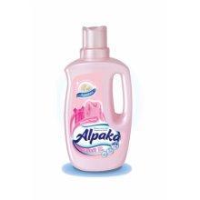 Средство для стирки  ALPAKA Soft 1л (5900948232608)