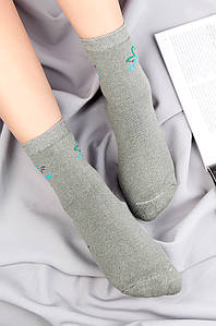 Носки махровые женские размер 36-41 Nadin 126443P