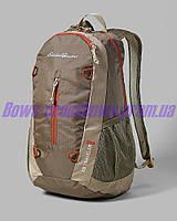 Рюкзак RipPac Traveler Daypack США Eddie Bauer