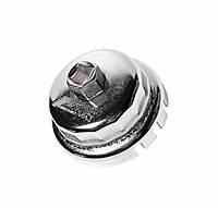 Съемник масляного фильтра JTC 4859A 64,5/14мм (TOYOTA, LEXUS)