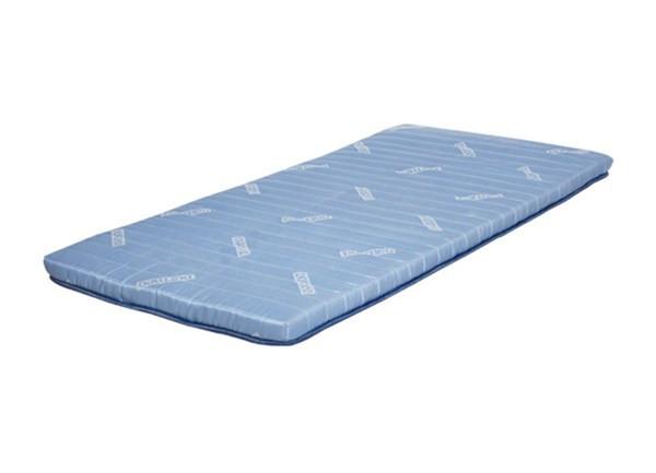 Ортопедический тонкий матрас Dormeo Roll up Comfort 160*200