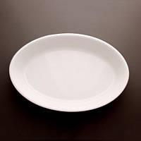 Блюдо овальне 35 см (LUBIANA Любяна) 1660