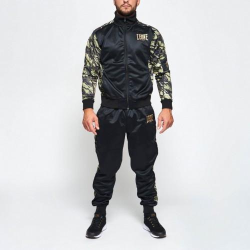 Спортивний костюм Leone Neo Camo XL