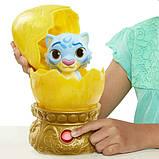 Disney Елена из Авалора Интерактивный малыш ягуар зум 72140 Elena of Avalor Disney's Baby Zoom Nurturing Play, фото 4