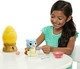 Disney Елена из Авалора Интерактивный малыш ягуар зум 72140 Elena of Avalor Disney's Baby Zoom Nurturing Play, фото 5