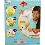 Disney Елена из Авалора Интерактивный малыш ягуар зум 72140 Elena of Avalor Disney's Baby Zoom Nurturing Play, фото 7