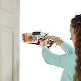 Nerf Rebelle Бластер для девочки B7452 Cornersight, фото 5