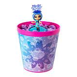 Spin master Кукла сюрприз ароматная растущая Потрясающее цветение 74500 Awesome blossems, фото 3