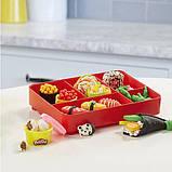 Play-Doh Kitchen Ігровий набір Суші E7915 Creations sushi, фото 2