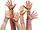 Horizon Just My Style Набор для браслетов 11, 000 бусин 57429F Beads Bracelet Making Kit, фото 2