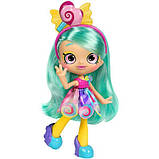 Shopkins Shoppie S10 Кукла Лолита Попс Шопстайл 56932 Lolita Pops Doll Lil Secrets Single Pack, фото 5