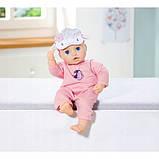 Zapf Бэби Аннабель Костюмы для вечеринки 700693 Baby Annabell, фото 4