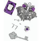 Ever After High Туалетный столик Рэйвен Квин BDB17 Getting Fairest Raven Queen Destiny Vanity Accessory, фото 2