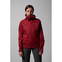 Куртка Montane Meteor Jacket Women