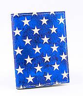 Визитница для карточек Звезды, Визитницы