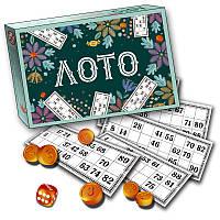 """Игра """"Лото"""" MKC0202, детское лото,лото,детская настольная игра,детское домино"""