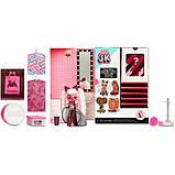 L.O.L. Surprise! S1 Куколка сюрприз мини Леди дива 570752 JK Diva Mini Fashion Doll with 15 Surprises, фото 2