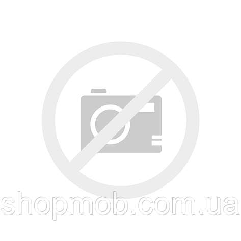 Чохол Bracket for Samsung S20 FE Колір Black, фото 2