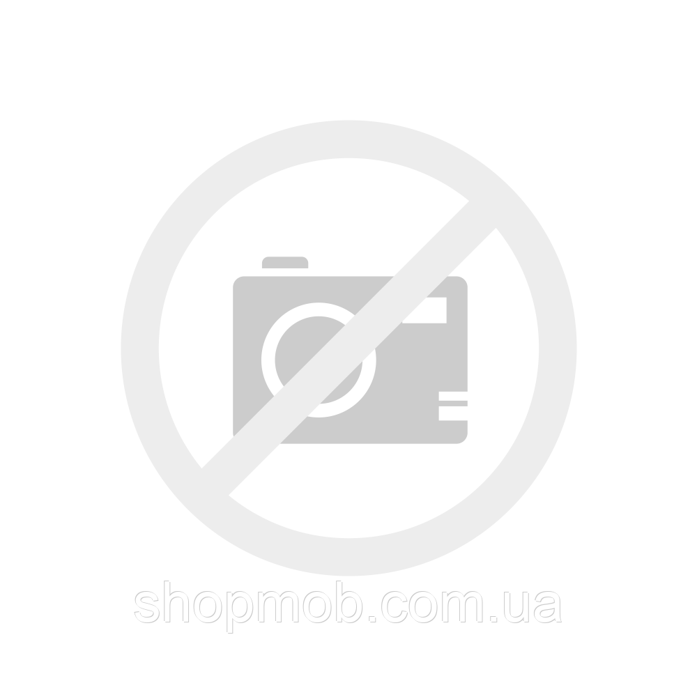 Чохол Bracket for Samsung S20 FE Колір Green