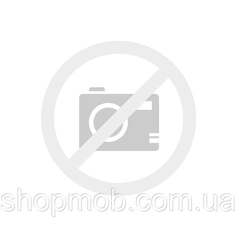 Чохол Bracket for Samsung S20 FE Колір Green, фото 2