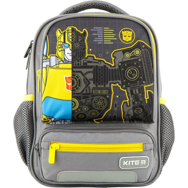 Kite Kids Дошкольный рюкзак Трансформеры 2020 TF20-559XS Transformers