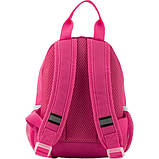 Kite Kids Дошкільний рюкзак мила собачка К19-534XXS-2 cute, фото 3