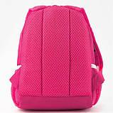 Kite Kids Дошкільний рюкзак мила собачка К19-534XXS-2 cute, фото 6