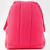 Kite Kids Дошкільний рюкзак поні подружки 2019 LP19-534XS My Little Pony, фото 2