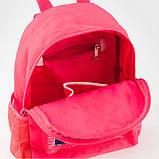 Kite Kids Дошкільний рюкзак поні подружки 2019 LP19-534XS My Little Pony, фото 5