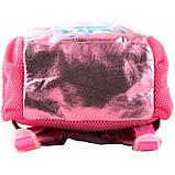 Kite Дошкольный рюкзак Принцессы навсегда P19-540XS Disney Princess forever, фото 2