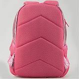Kite Дошкольный рюкзак Принцессы навсегда P19-540XS Disney Princess forever, фото 5