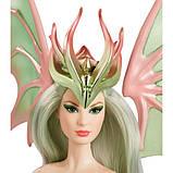 Barbie Барбі Імператриця Драконів GHT44 Dragon Empress Mythical Muse, фото 3