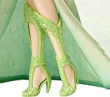 Barbie Барбі Імператриця Драконів GHT44 Dragon Empress Mythical Muse, фото 6
