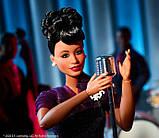 Barbie Барбі Надихаючі жінки Елла Фіцджеральд GHT86 Inspiring Women Series Ella Fitzgerald, фото 5
