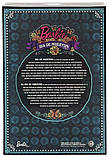 Barbie Барби катрина день мертвых FXD52 Dia de lo Muertos, фото 7