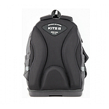 Kite Школьный рюкзак с мотоциклами 2020 K20-724S-2 Education Speed, фото 2
