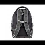 Kite Школьный рюкзак с мотоциклами 2020 K20-724S-2 Education Speed, фото 3