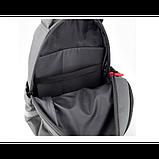 Kite Школьный рюкзак с мотоциклами 2020 K20-724S-2 Education Speed, фото 7