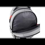 Kite Школьный рюкзак с мотоциклами 2020 K20-724S-2 Education Speed, фото 8