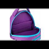 Kite Шкільний рюкзак Прекрасна Софі 2020 K20-724S-1 Lovely Sophie, фото 5