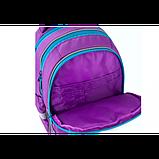 Kite Шкільний рюкзак Прекрасна Софі 2020 K20-724S-1 Lovely Sophie, фото 6