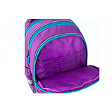 Kite Школьный рюкзак Прекрасная Софи 2020 K20-724S-1 Lovely Sophie, фото 6
