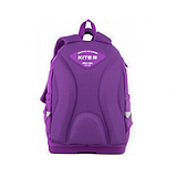 Kite Шкільний рюкзак Прекрасна Софі 2020 K20-724S-1 Lovely Sophie, фото 7