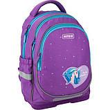 Kite Шкільний рюкзак Прекрасна Софі 2020 K20-724S-1 Lovely Sophie, фото 9